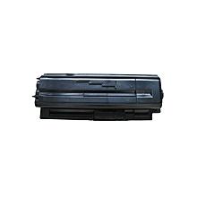 Tk-475 - Toner Cartridge - Black