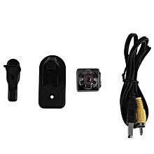 Sq8 Mini Full Hd Dv Sports Ir Night Vision Dvr Video Camera Camcorder JY-M