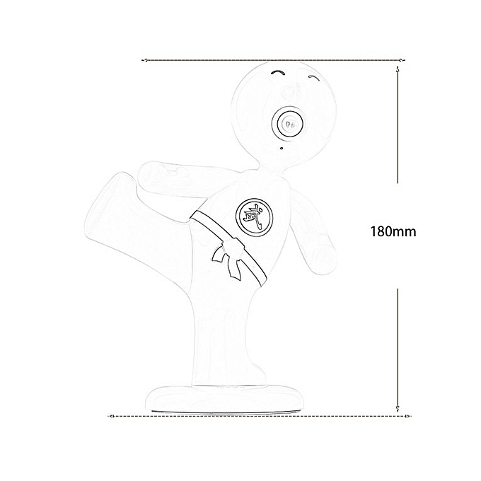 hp-ashu digital webcam usb wire for notebook laptop video web camera  manual focus black