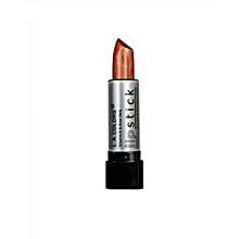 Matte Lipstick - Deep Bronze