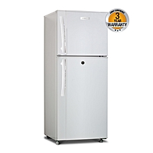 ARF-D228(W) - Double Door Refrigerator - 8.5Cu.Ft - 241 Litres - White