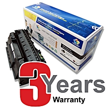 HP 53A Toner (CSH-53A) ColourSoft Compatible