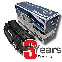 HP 53A Toner (CSH-53A) ColourSoft Compatible