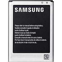 Samsung Galaxy Grand prime Battery