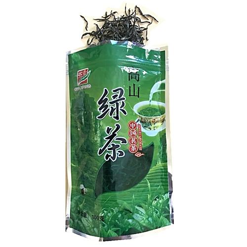 Chinese Green Tea Losing Weight tea - 100g