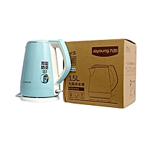 Double walled Electric Kettle