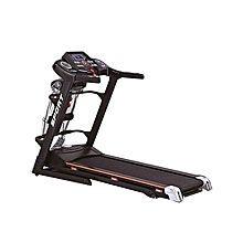 Domestic Home Based Treadmill