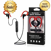 Bluetooth earphones headphones