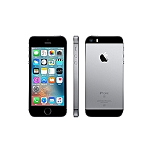 IPhone5S 4.0-Inch 1G+64G 8MP 4G LTE Smartphone–Grey