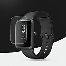 HP Smart Watch Screen Protector Soft TPU Clear Film
