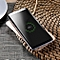 WiC1 Qi Wireless Charging Pad Dual Coil With Holder_LUXURY GOLD COLOR
