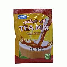 Instant Tea Mix 2-in-1 - 10g