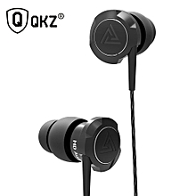 KD5 Hybrid Hybrid Pro HD with Microphone For Mobile Phone Xiaomi Android Phones xYx-S