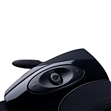 Wireless Bluetooth Game Headset Headphone For Sony PS3 Samsung iPhone HTC PC