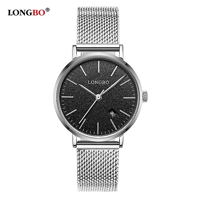 Watches Fashionable Women Watch Alloy Mesh Strap Watch Round Dial Analog Display Quartz Wristwatch Pattern Quartz Ladies Watch