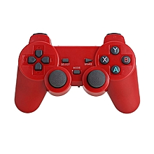 Game Controller Wireless Gamepad High Performance Type-C Receiver Joypad For TV Box Wireless Game Controller For Android