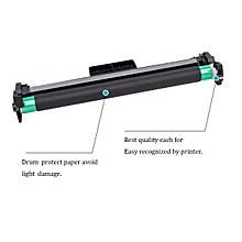 19A CF219A Compatible Toner Cartridge For HP Printer Black