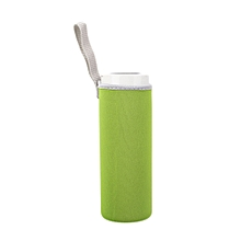 Water Bottle Cover Sleeve Bag Practical 6 Color Multi-Size Sport