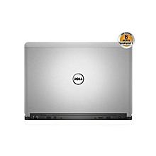 "Refurb  Lattitude E 7440 - 14"" - Intel Core i7 - 500GB HDD - 4GB RAM - No OS Installed - Silver."