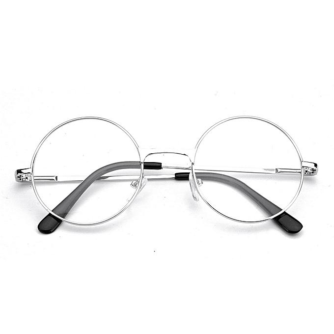 c36ec2a2b09 Round Reading Glasses For Men - Best Glasses Cnapracticetesting.Com 2018