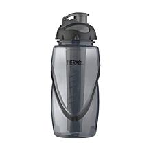 Sports Botle 0.7L - Charcoal Grey