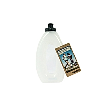 Water Bottle Running: Rrac-10220: