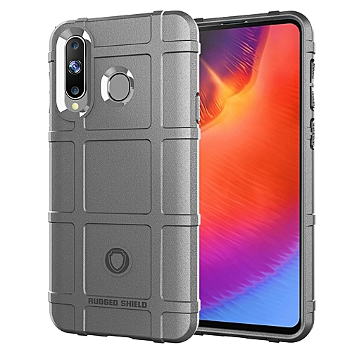 best website eae21 1c4c0 Samsung Galaxy A9 Pro Case,Rugged case,Soft TPU material
