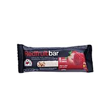 Red Fruit Bar - 35g
