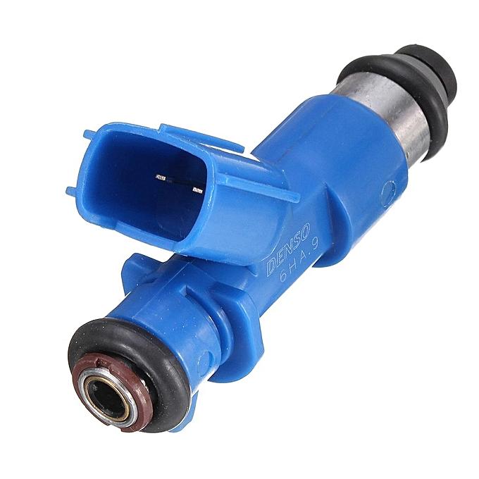 OEM Denso Injector For Honda Acura RDX 410cc B16 B18 K20 K24 DC EG EK ITR Type R
