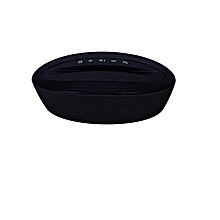BZ -B32 Bluetooth Speaker Outdoor Portable Wireless  with radio -Black