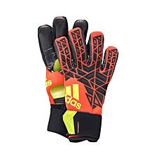 Football Goalkeeper Glove Ace Trans Clima- Ap6993- 8