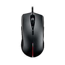 [GAMING GEAR]ROG Strix Evolve Gaming Mouse HT