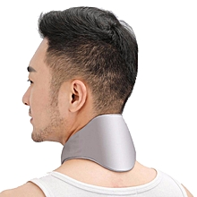 Xiaomi C10 PMA Graphene Therapy Heating Neck Massager 3 Gear 100% Silk Breathable Neck Support Strap