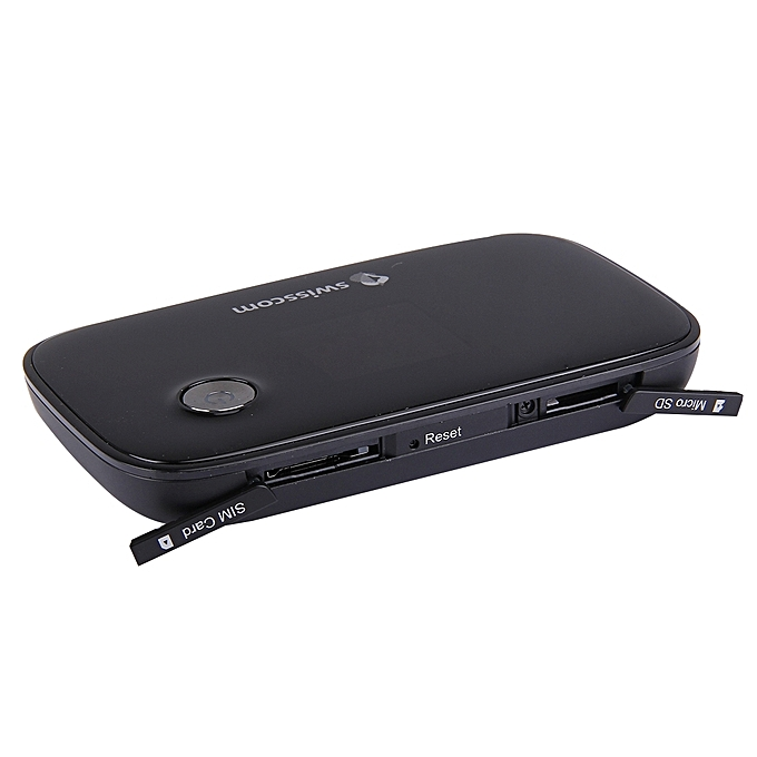 Portable Wifi Router 4g