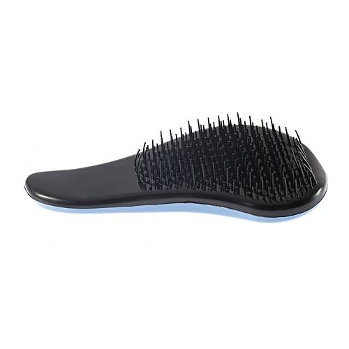Magic Detangling Handle Tangle Shower Hair Brush Comb
