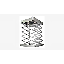 Projector Mount-Projector Lift SX100