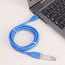 CU302-3.0 Extension Cable