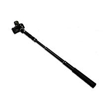 Extension Bar Telescopic Rod for Feiyu Tech G4 Handheld Gimbal -