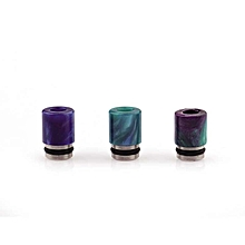 Aleader Resin Drip Tip AS104 510 Drip Tip