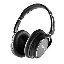 LEBAIQI Edifier H850 Hi Fi Headphones (Black)