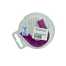 Mouthguards Jnr- Ms2-Jrpurple/White-