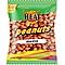 Peanuts Roasted Skin - 70g