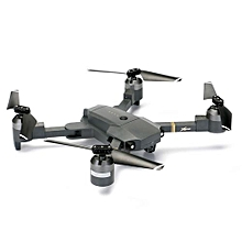 XT - 1 Foldable RC Drone WiFi FPV Camera / Altitude Hold / Headless Mode / 360-degree Flip