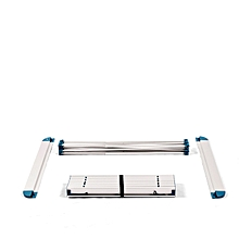 Xiaomi Folding Table Portable Ultralight Picnic BBQ Desk Removable Adjustable Camping Desk
