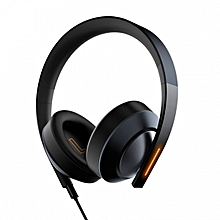 Xiaomi Mi 7.1 Virtual Surround Sound Game Headphone
