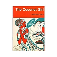 Coconut Girl