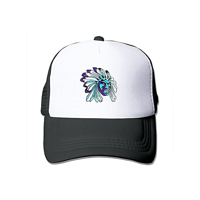 6e0a1b7d6df ... canada jordan 5 black grape apache unisex snapback adult sun visor mesh  hats adjustable print baseball