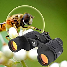 60x60 3000M HD Hunting Binoculars Telescope Night Vision for Hiking Travel