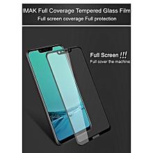 For HUAWEI Honor Play Full Cover Tempered Glass For HUAWEI Honor Play Screen Protector HD Glass Film