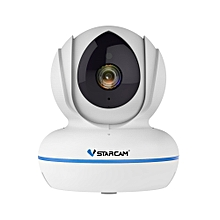 Vstarcam C22Q 4MP 2.4G 5G WiFi IP Camera H.265 Baby Monitor Camera Pan/Tilt Video Security CCTV UK
